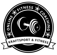 Online-Fitness-Coaching.com