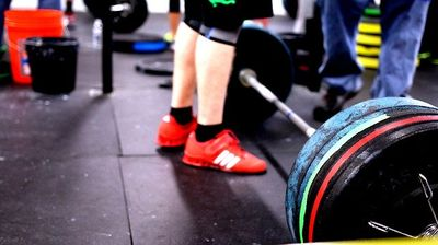 Die besten Crossfit Schuhe 2020: Test, Vergleich & wichtige