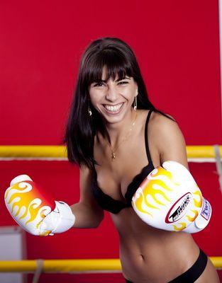 Boxhandschuhe Testsieger (1)